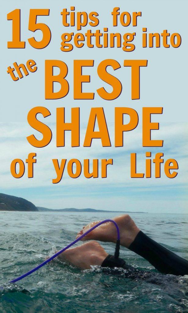 best-shape