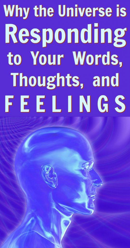universe-language-response-manifesting