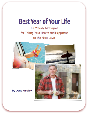 Best Year of Your Life BOOK COVER