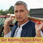 get-healthy-again