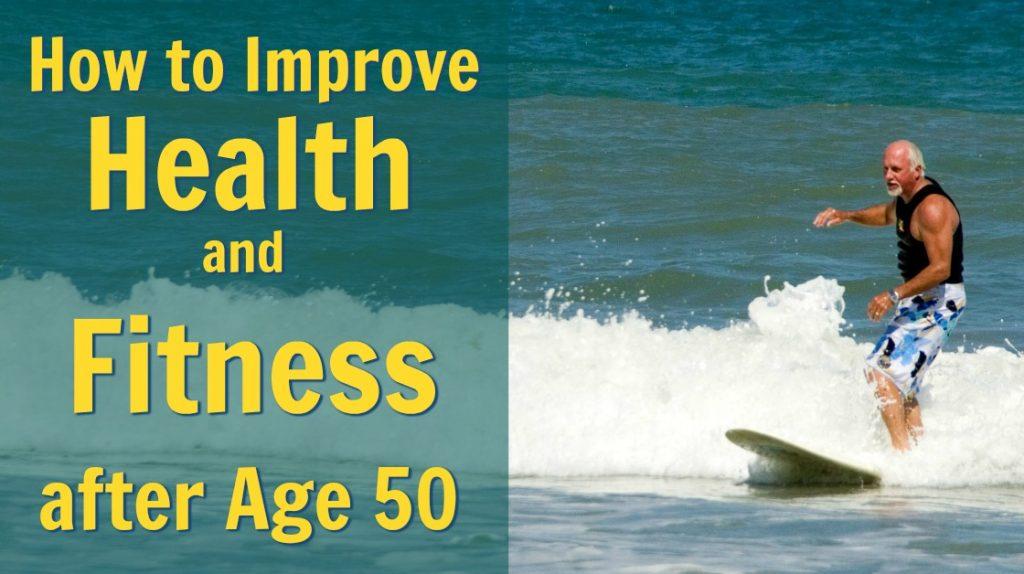 improve-health