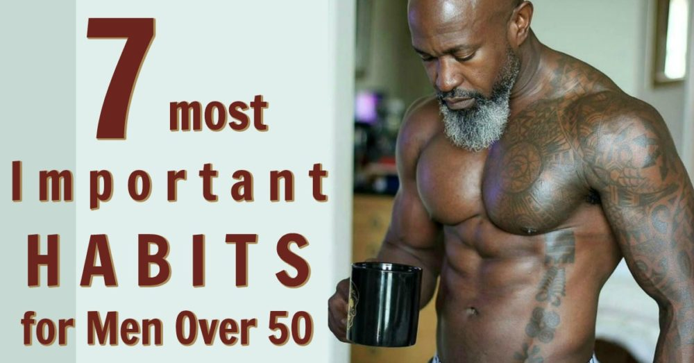 most-important-men-over-50