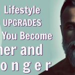 body transformation lifestyle upgrades