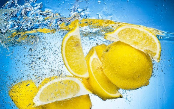 ideas for nutritional upgrades, see lemon as a superfood