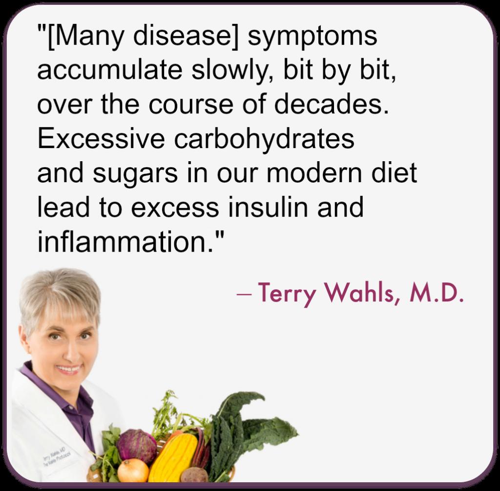 wahls-autoimmune–inflammation