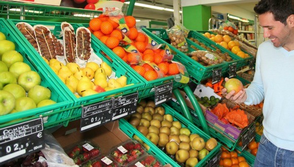 food sensitivity solutions