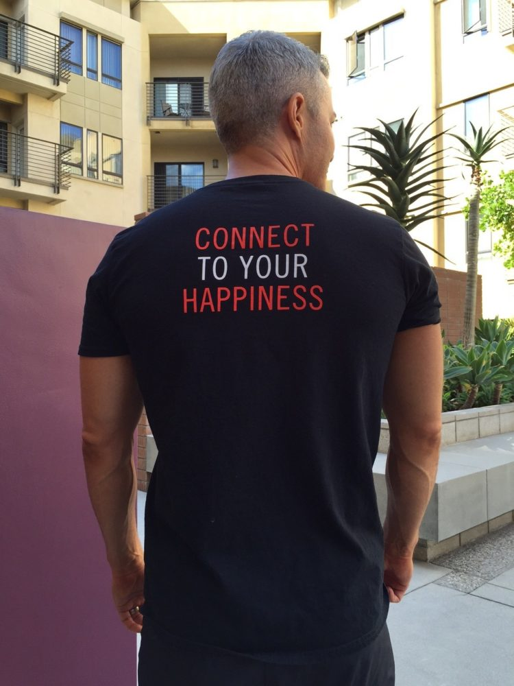 raise quality of life with a minimalist mindset