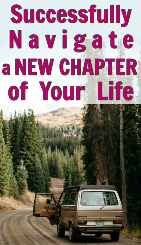 new-psychological-life-chapter
