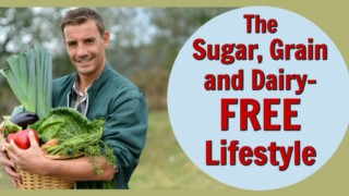 no sugar in daily diet