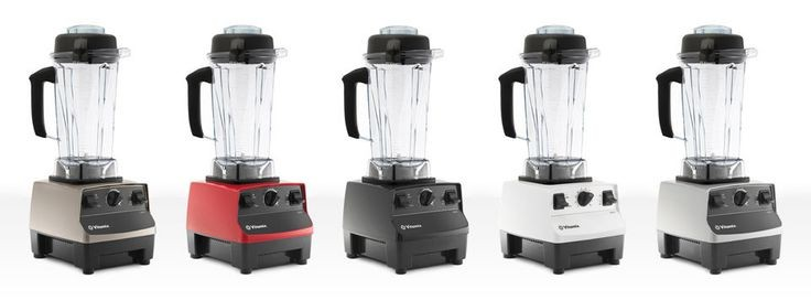 What Blender Should I Buy?