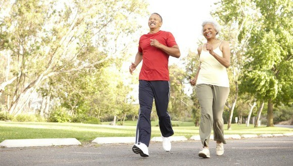 Enzymes Extend Life Expectancy