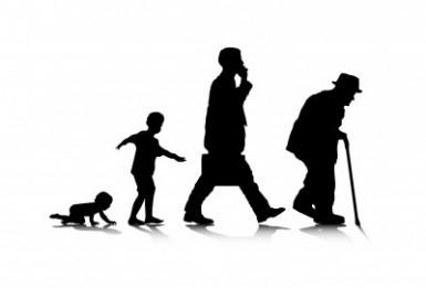Longevity Science