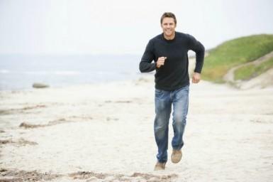 Longevity Lifestyle life-changing