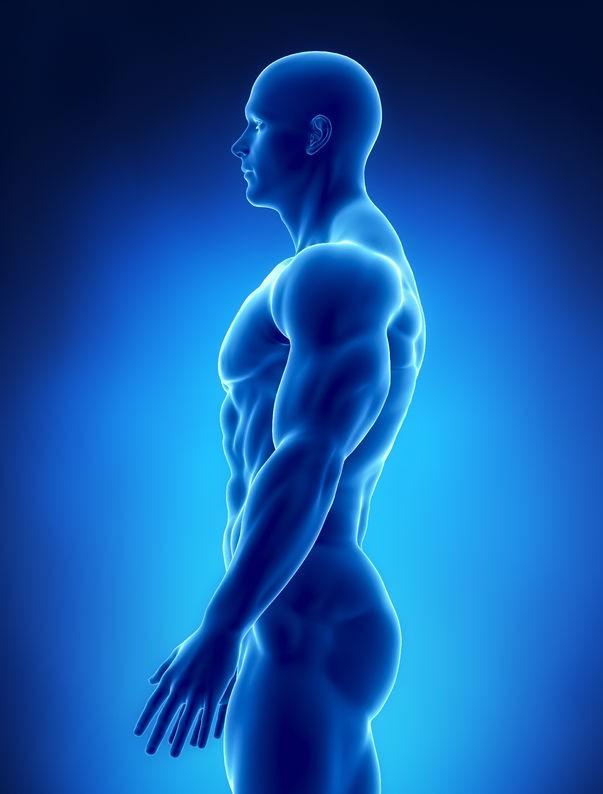 better fitness exergames