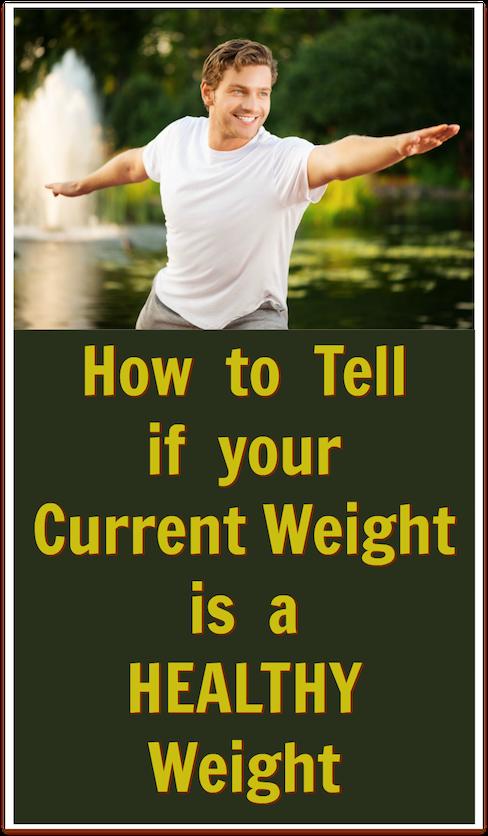 healthy-weight-goals