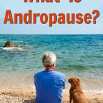 what is andropause mature men