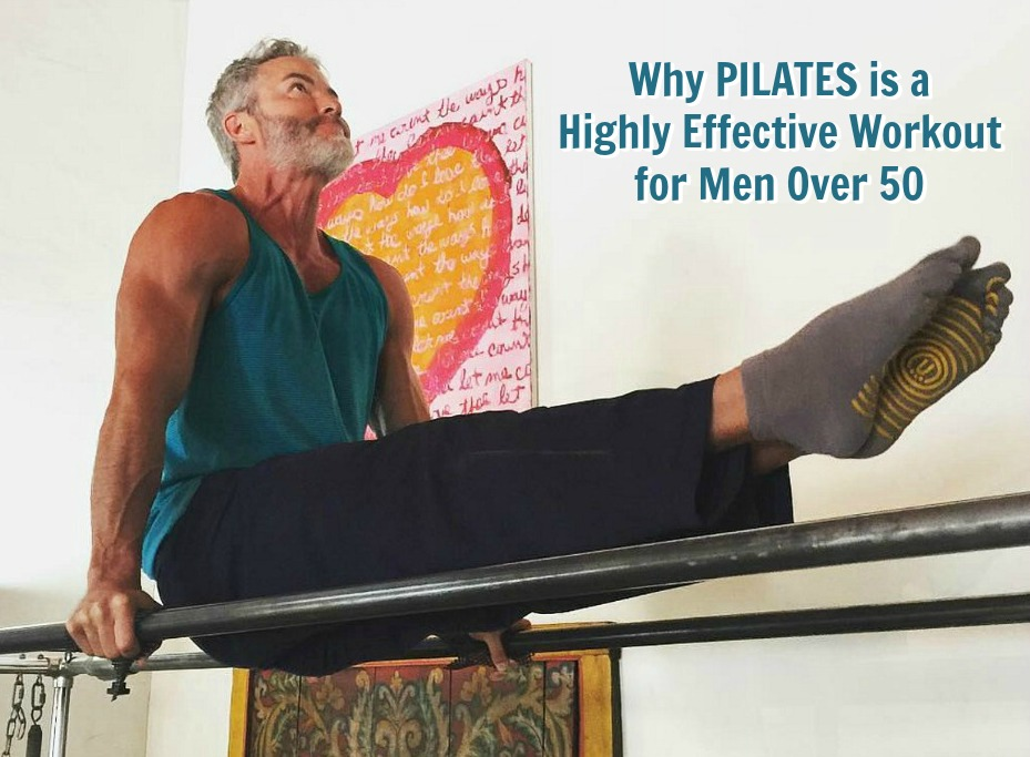 pilates men over age 50
