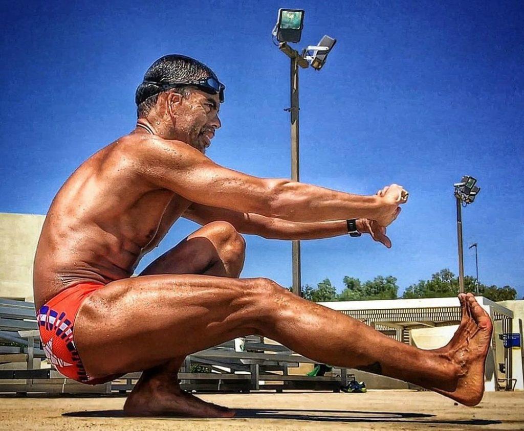 lifestyle balance longevity