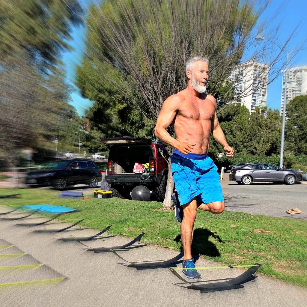 rrunover hurdles sprints drills