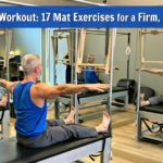 mat no gym equipment needed