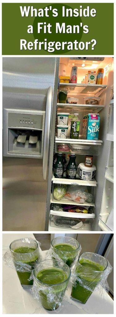 fit-man-green-smoothie-refrigerator