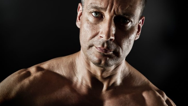 7 Smart Strategies Reduce Risk of Accelerated Aging in Men