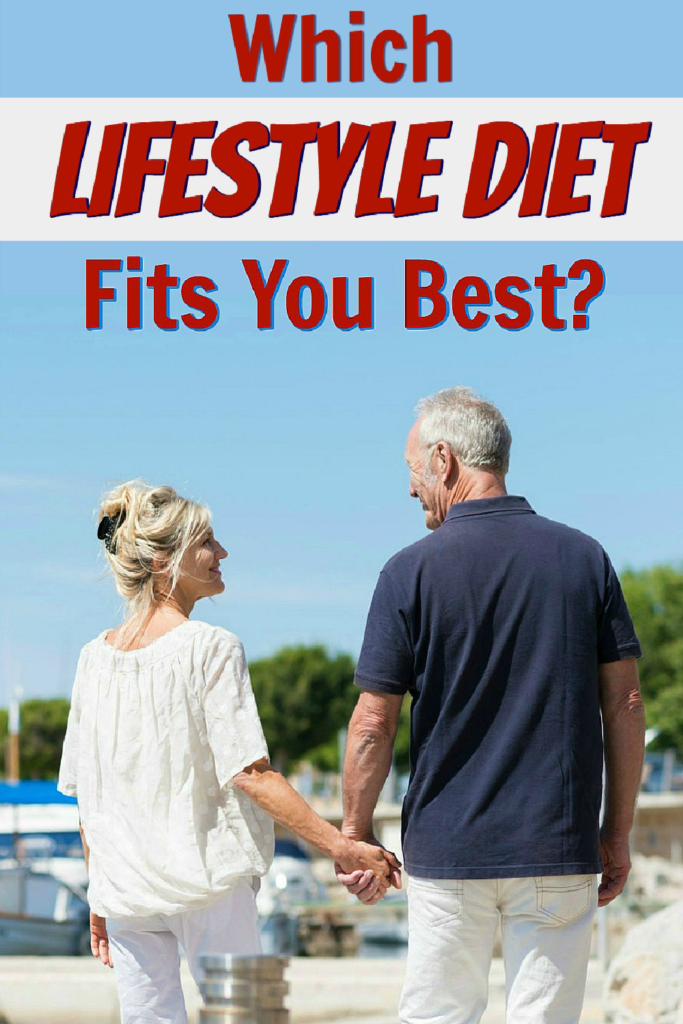 couple walking, experiencing benefits of ancestral dieting