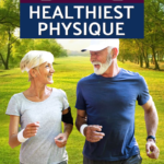 fit senior couple becoming their healthiest yet