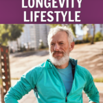 fit older man living longevity lifestyle
