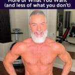 midlife health