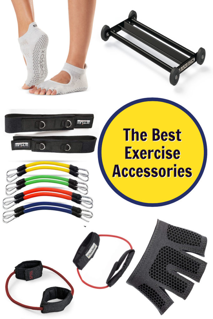 cool-exercise-accessories