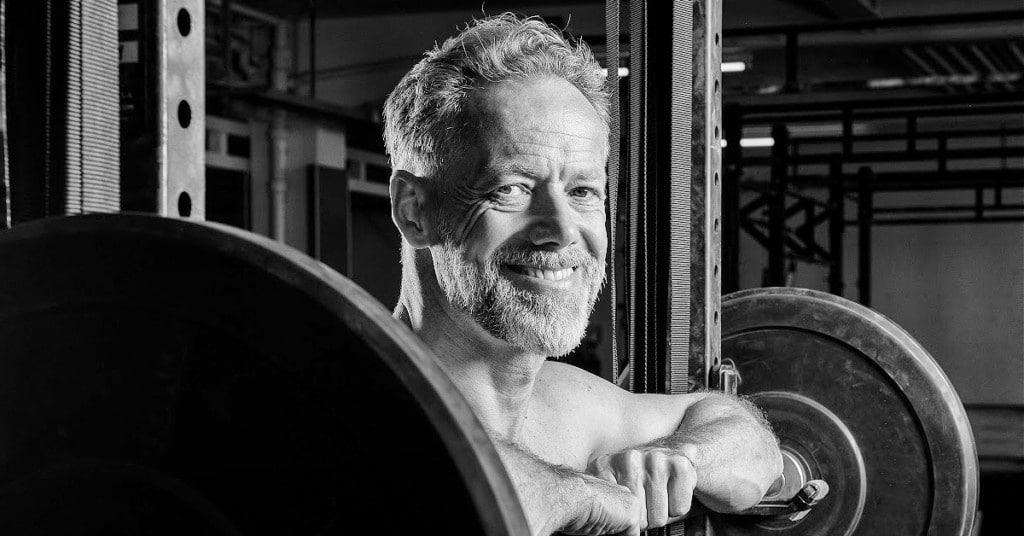 best bodybuilding supplements for men over 50