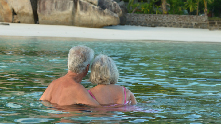 love over 50 romantic affirmations marriage